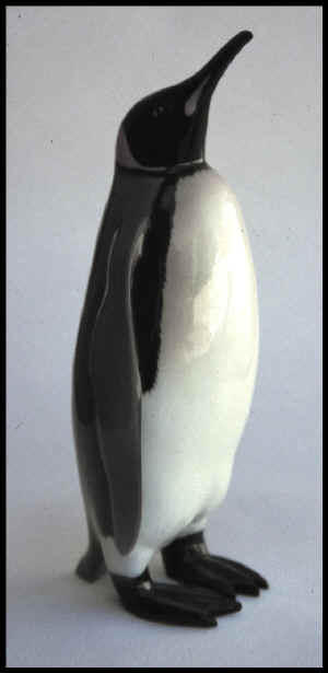 2166 Penguin.jpg (79410 byte)