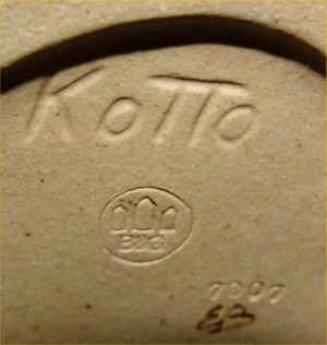 BG7007Kotto.jpg (129734 byte)
