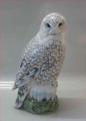 RC1829SnowyOwl40cma.jpg (146102 byte)